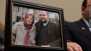 Iran Sentences Washington Post