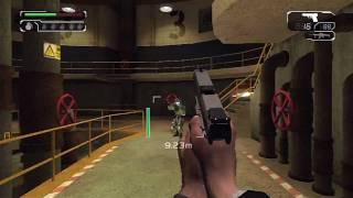 """The Conduit - Mission 3 """"Enemy"""" (Part 2)"""