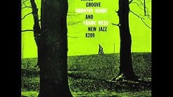 Dorothy Ashby & Frank Wess - Alone Together