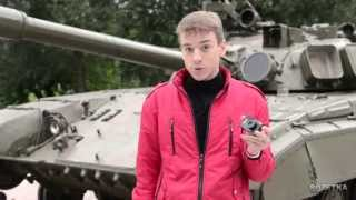 Фотоаппарат Canon IXUS 500 HS(Цена и наличие: http://rozetka.com.ua/canon_ixus_500_hs_black/p197506/ Подробный обзор: ..., 2013-09-30T16:06:28.000Z)