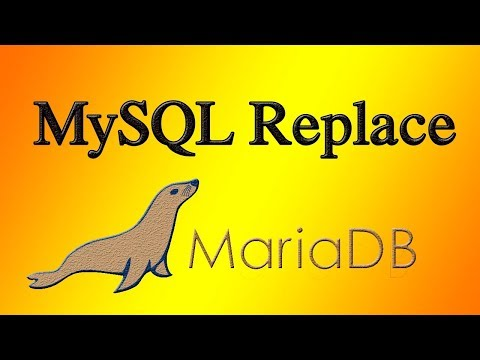 MySQL Replace Maria DB Installation In Linux | RHCE | Tech ArkIT