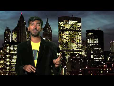 Red Pix Political Comedy - The Mokkai News with Manoj - Must Watch  -~-~~-~~~-~~-~- Please watch: