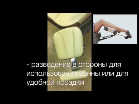 Педикюрные кресла большой выбор в интернет магазине stylesalon. Ua. Кресло для педикюра купить недорого только у нас. ✓ гарантия от производителя ✓ удобная оплата ✈ бесплатная доставка звоните ☎ (044) 221 49 13.