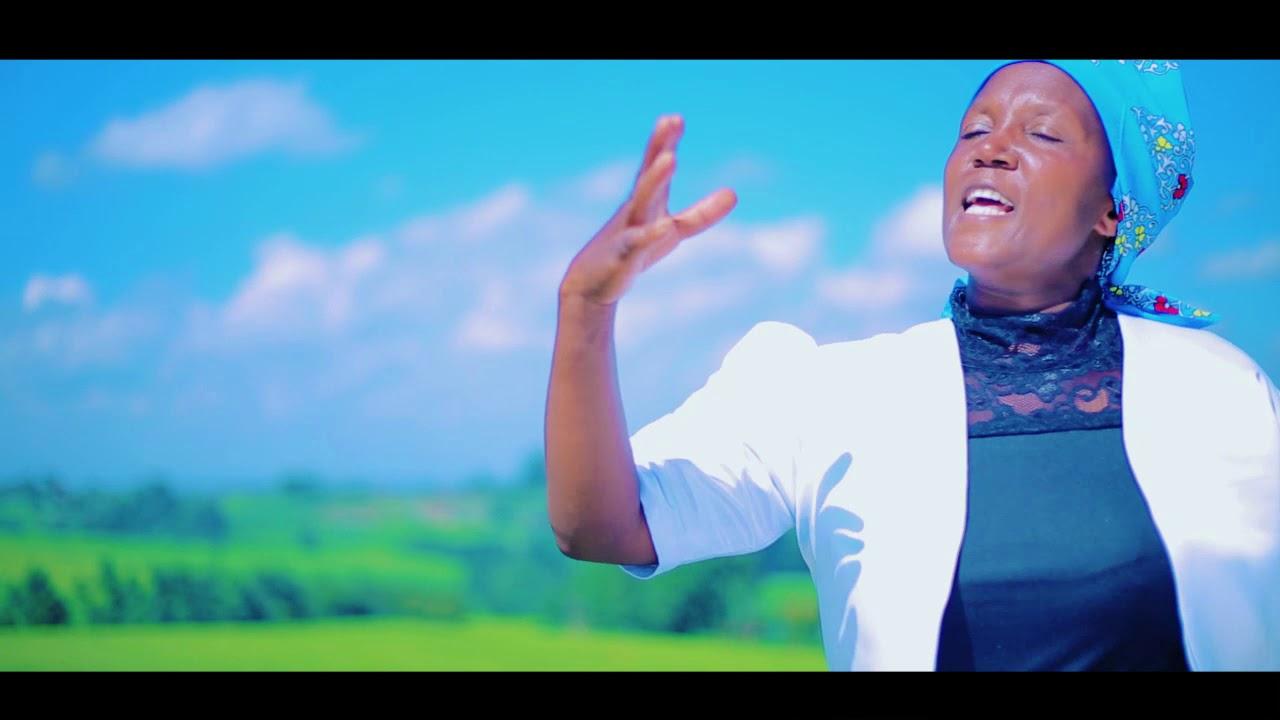 Download Susan W - Wee Uturaga Official Video