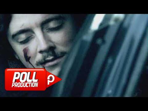 Seksendört - Hayır Olamaz ( Official Video )