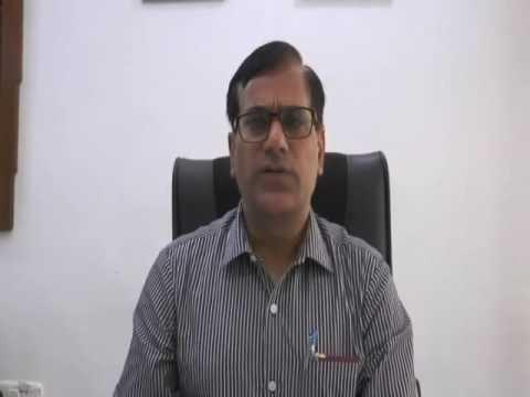 Railways introduce 'Vikalp' scheme to help waitlisted passengers