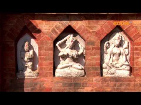 Vajrayana Practice : Shri Panchami