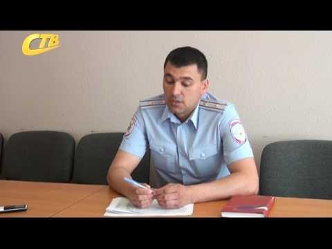 Как узнать своего участкового полиции по адресу москва