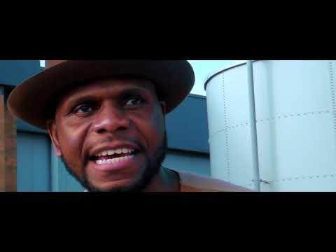 LEWIS NGARA Ft  MATHIAS MHERE - Kwatabva Kure (August 2020) Gospel