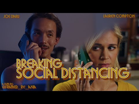 "covid-19-film-""breaking-social-distancing""---bmpcc-4k"