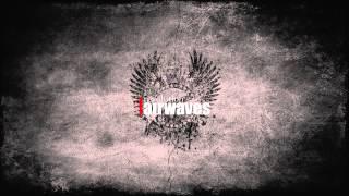 Uneven Halos (Track 5) - Album: Revolution Airwaves (2012) Eyeshine...