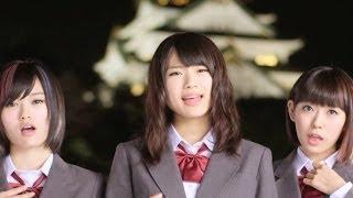 【MV】君と出会って僕は変わった/ NMB48 [公式] (Short ver.)