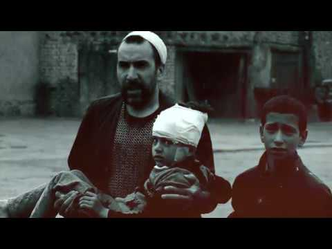 Ajmal Zahin - Kabul Geryan OFFICIAL VIDEO HD