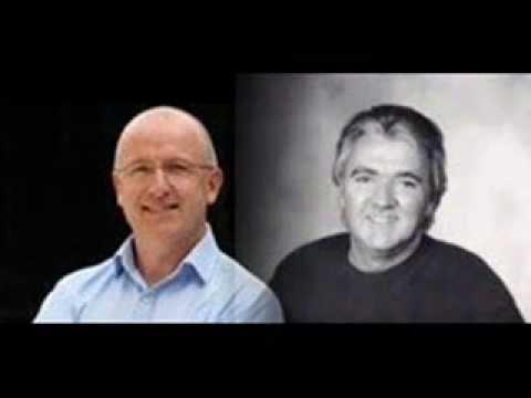 The John Murray Show - with Johnny McEvoy
