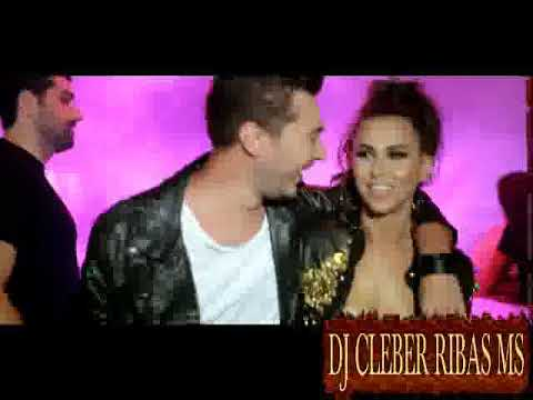 Liviu Hodor Feat Mona   Sweet Love  Remx