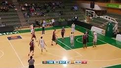 men visha liga khimik2 volynbasket 21 03 2015