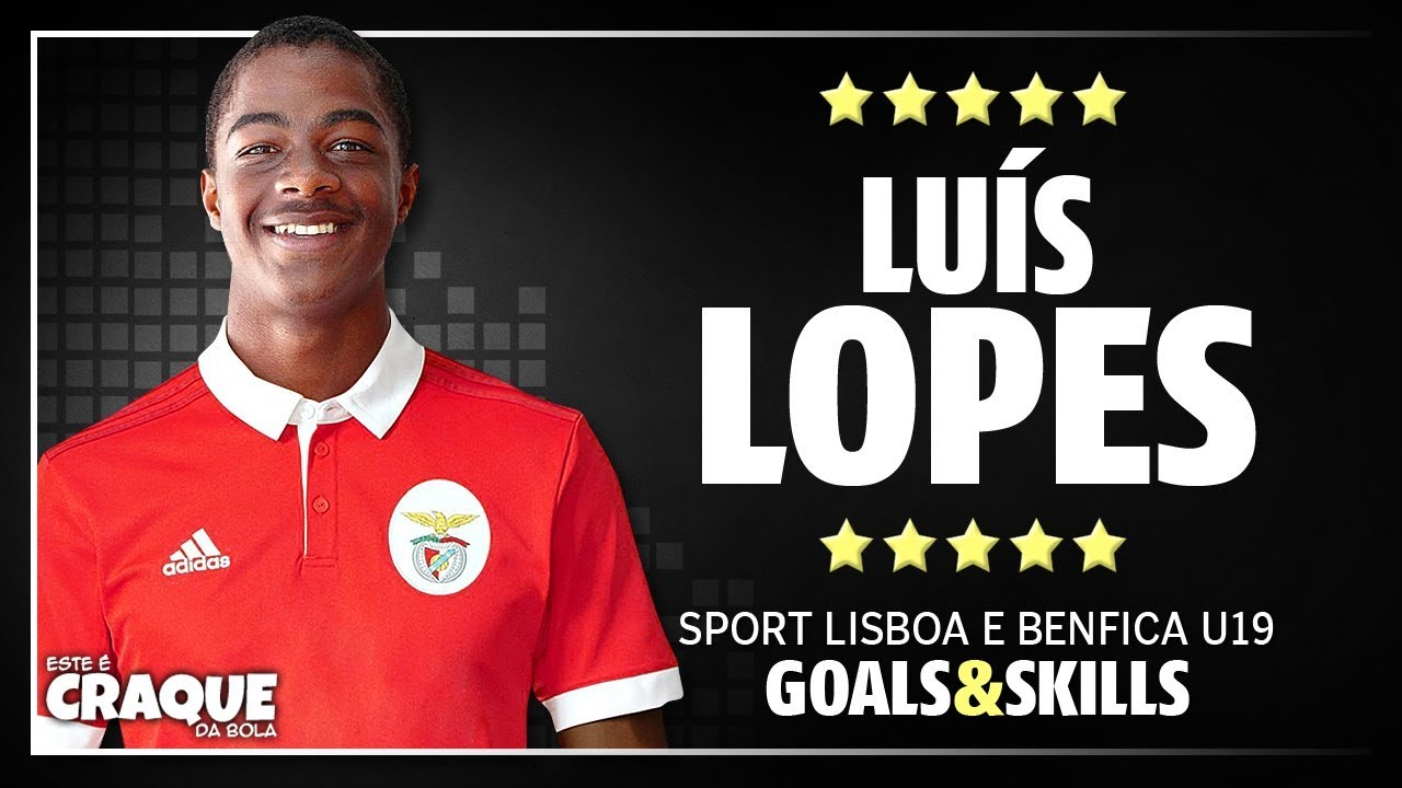 Image result for photo luis lopes benfica