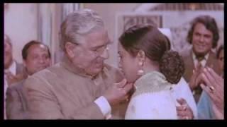 Dulhan Wahi Jo Piya Man Bhaaye 15/16 - Bollywood Movie - Prem Kishen &  Rameshwari