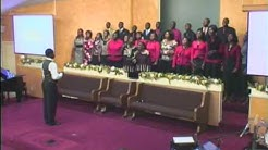 Mary Atieno and Young Adults.mpg