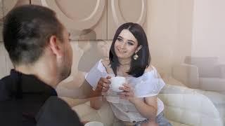Виктория Вуймо - Не молчи (Премьера клипа 2019)