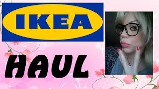 Икеа IKEA покупки в магазине Икеа цветы картины игрушки рамочки Шоппинг Shopping