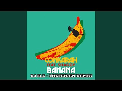 banana-(feat.-shaggy)-(dj-fle---minisiren-remix)