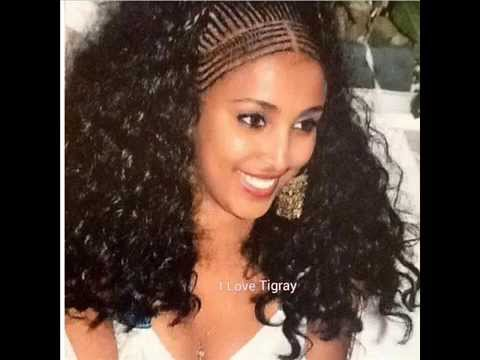Ethiopian Women Youtube