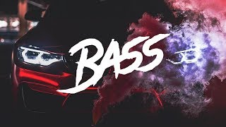 Download 🔈BASS BOOSTED🔈 CAR MUSIC MIX 2019 🔥 BEST EDM, BOUNCE, ELECTRO HOUSE #10 Mp3 and Videos