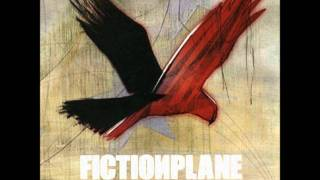 Watch Fiction Plane Patience video