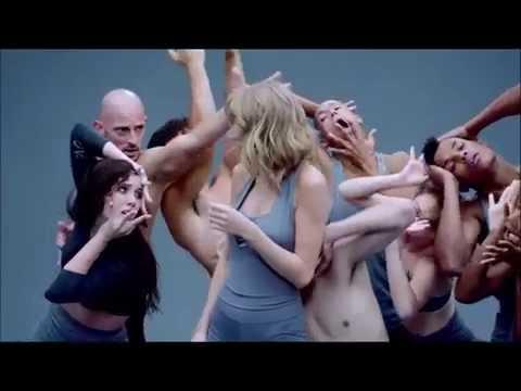 Billboard Music Awards 2015  Top Artist nominees