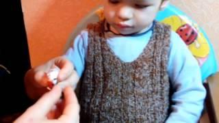 kinderы, kinder surprise / Открываем киндер-сюрпризы, киндеры  / Новые видео для детей