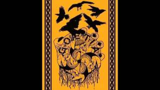 GOETIA - Deepest Blaze Rises Spektro (Myth From Mountains)