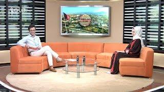 Bamdad Khosh - Full Episode - 30-05-2017 - TOLO TV / بامداد خوش - برنامه مکمل - ۰۹-۰۳-۱۳۹۶ - طلوع