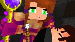 pro life 8 craftronix minecraft animation