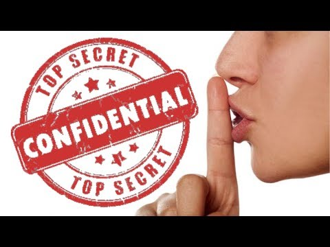 WINNING SECRETS For Slot Machines!  The Casinos Don't Want Us To Know!