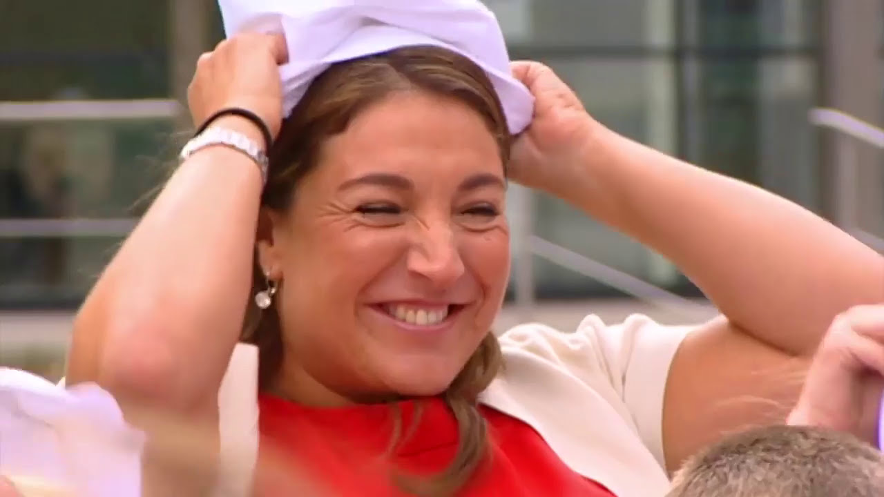 Jo Frost: Extreme Parental Guidance, Channel 4, review