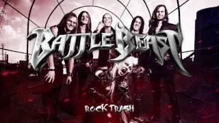 Baixar BATTLE BEAST - Rock Trash (OFFICIAL AUDIO)