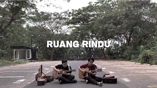 Download lagu Ruang Rindu - Letto ( Willy Anggawinata Cover + Lirik )