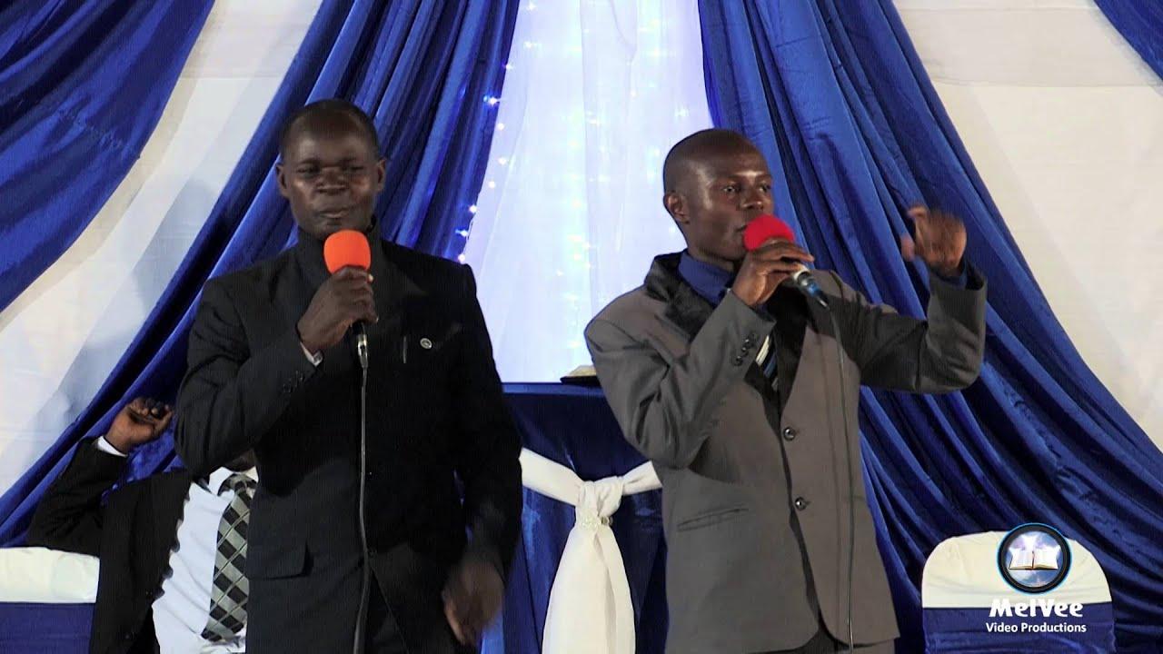 Download Pastor Masoja || How The Mighty Have Fallen!