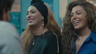 الكبريت الأحمر - الحلقة العشرون - بطولة أحمد السعدني | Elkabret Elahmar Series Episode 20