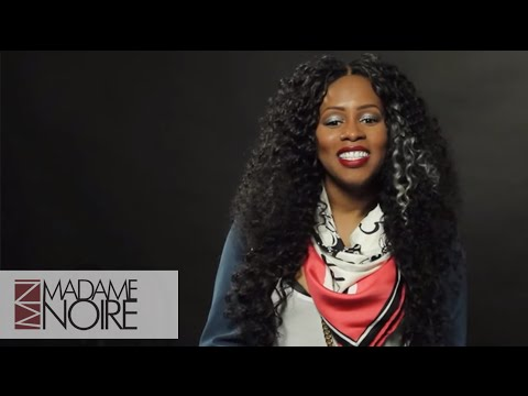 Remy Ma Talks About Her Experience In Prison | MadameNoire from YouTube · Duration:  6 minutes