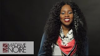 Remy Ma Talks About Her Experience In Prison | MadameNoire