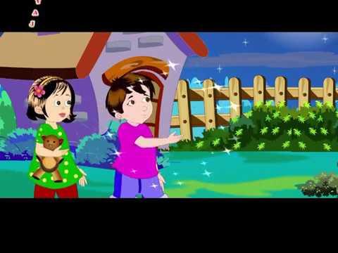 Adare Ai Podi Handa Mame | ආදරේ ඇයි පොඩි හද මාමේ | Lama Gee | ළමා ගී | Children Songs