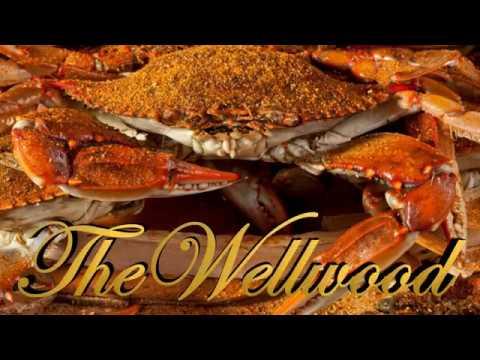 Visit The Wellwood in Charlestown, Maryland!