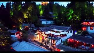 Yunnan Vacation Travel Video_Fabulous Yunnan Vlog China