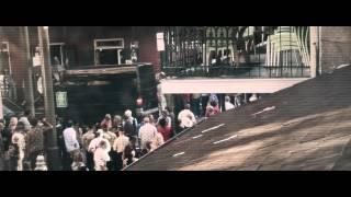 трейлер План побега (2013) Escape Plan