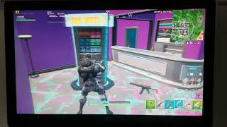 #fortnite can the GT 1030 game in 2019? HP z220 sff workstation 10gb ram 480gb ssd