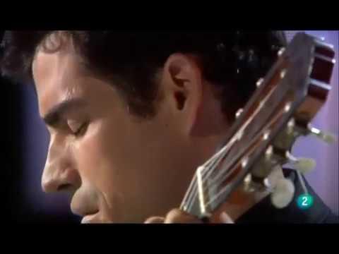 Pablo Sainz Villegas: Rounds - John T. Williams