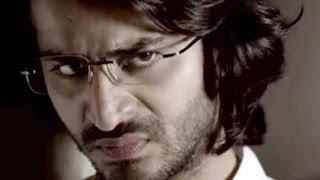 Puneet Singh Ratn For Ram Gopal Varma's 'Satya 2'