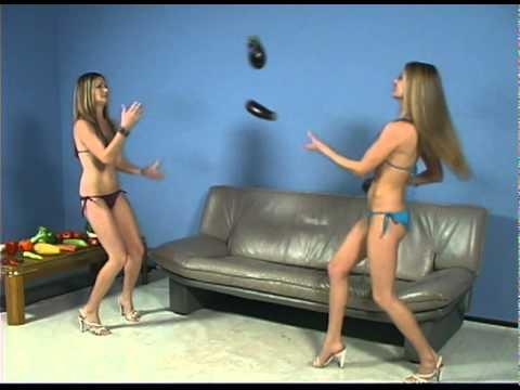 Superbowl PORN Accident 2009Kaynak: YouTube · Süre: 1 dakika10 saniye